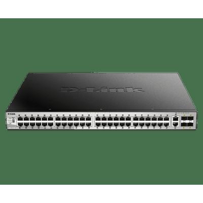 DGS-3130-54PS