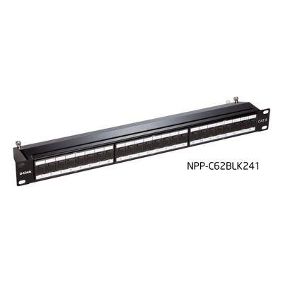 NPP-C62BLK241