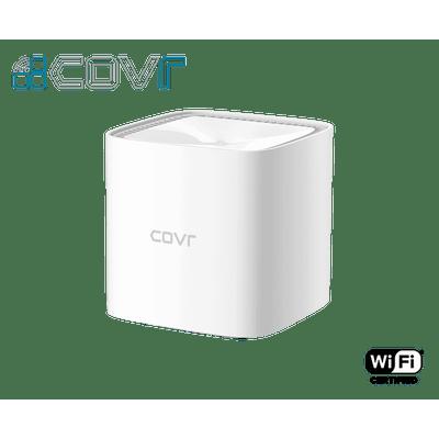 COVR-1100